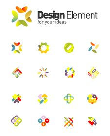 Free Design Elements Stock Images - 9979564