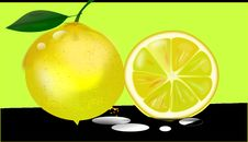 Free Produce, Fruit, Citrus, Food Royalty Free Stock Images - 99751839