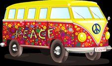 Free Car, Motor Vehicle, Vehicle, Mode Of Transport Stock Image - 99752001