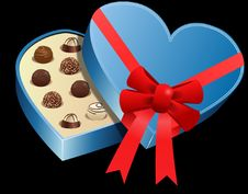 Free Product, Confectionery, Heart, Product Design Royalty Free Stock Photos - 99752008