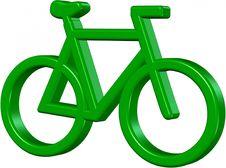 Free Bicycle, Green, Bicycle Frame, Bicycle Wheel Royalty Free Stock Photo - 99752465