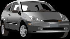 Free Motor Vehicle, Car, Vehicle, Bumper Stock Photo - 99752880