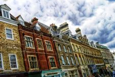 Free Building, Town, Sky, City Royalty Free Stock Photo - 99753725
