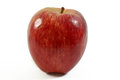 Free Delicious Red Apple Stock Photos - 9980503