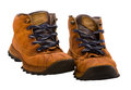 Free Old Boots Royalty Free Stock Image - 9985386