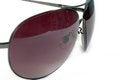 Free Modern Sunglasses Royalty Free Stock Photo - 9989945