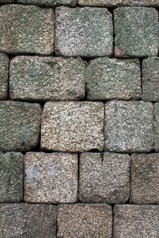 Free Old Stone Texture Stock Images - 9986604