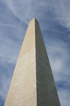 Free Washington D.C. Royalty Free Stock Photo - 9988485