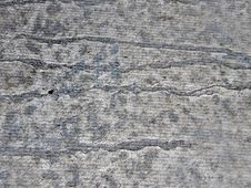 Old Stone Laying Royalty Free Stock Photo