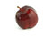 Free Single Red Apple Stock Photo - 9989490