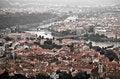 Free Prague Royalty Free Stock Image - 9990596