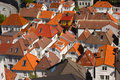 Free Roofs Stock Images - 9990904