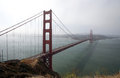 Free Golden Gate Bridge Royalty Free Stock Images - 9994089