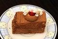 Free Cake Royalty Free Stock Photos - 9996578