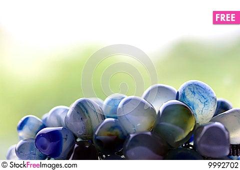 Free Stones Stock Photography - 9992702