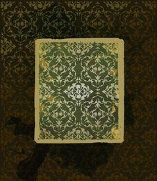Free Traditional Ottoman Turkish Seamless Tile Design Royalty Free Stock Photo - 9990025