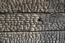 Free Wooden Board Stock Photography - 9991682