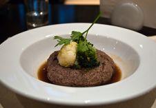 Free Beef Stock Photos - 9993163