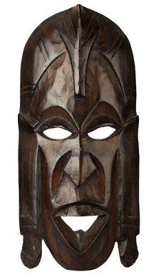 Free Mask Stock Photos - 9993203