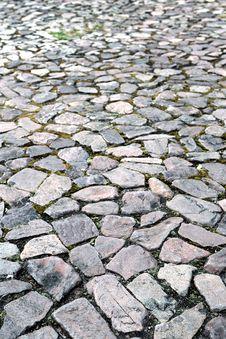Free Stepping Stone Stock Photos - 9996333