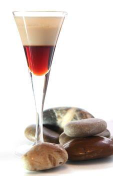 Free Cocktail Royalty Free Stock Photos - 9996338