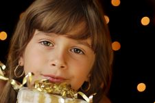 Free Happy Holidays Stock Images - 9996804
